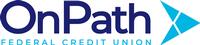 OnPath Federal Credit Union