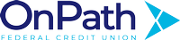 OnPath Federal Credit Union
