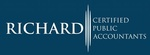 RICHARD CPAS, LLC