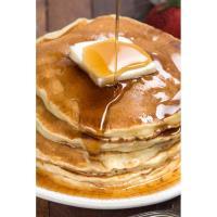 Pancake Breakfast Fundraiser Edgecombe Veterans Museum