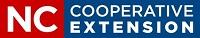 North Carolina Cooperative Extension Service