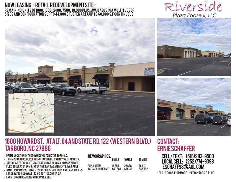 Gallery Image RIVERSIDE_PLAZA_FLYER_1_-_FINAL_2016.jpg