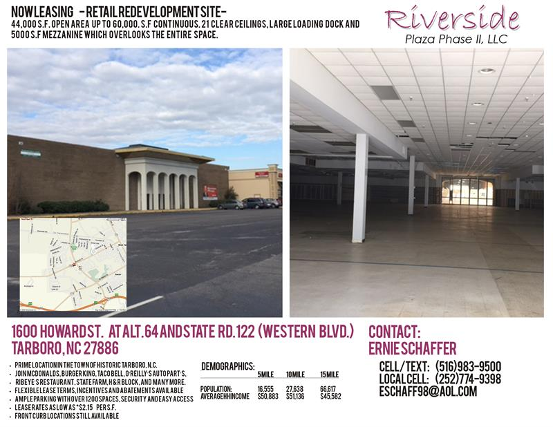 Gallery Image RIVERSIDE_PLAZA_FLYER_2_-Belk__FINAL_2016.jpg