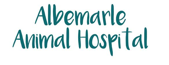 Albemarle Animal Hospital, PLLC