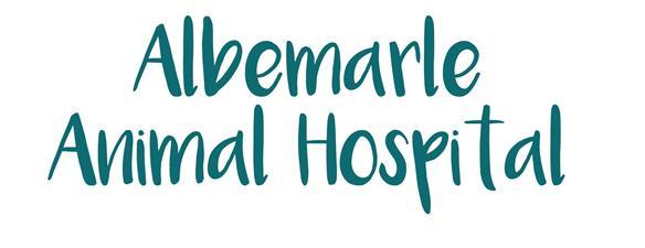 Albemarle Animal Hospital, PLLC