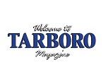Welcome To Tarboro & Homes Magazine