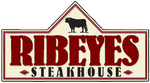 Ribeyes Steak House and Oyster Bar