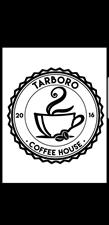 Tarboro Coffee House