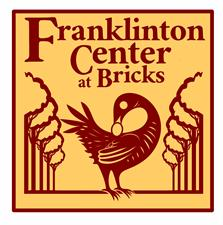 Franklinton Center At Bricks. Inc.
