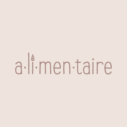 Alimentaire Wholesome Breads