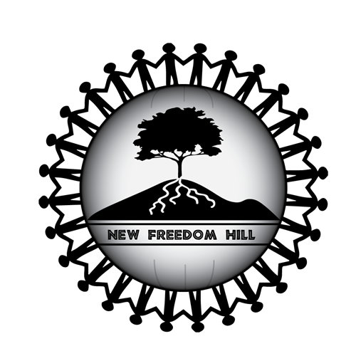 New Freedom Hill Media Production