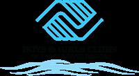 Boys & Girls Clubs of the Tar River Region