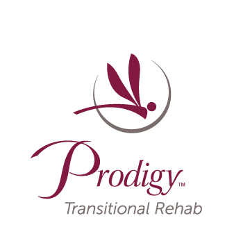 Prodigy Transitional Rehab