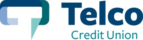 Telco Credit Union