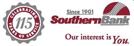 Southern Bank Tarboro