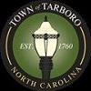 Town of Tarboro