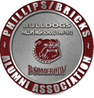 Phillips/Bricks Alumni Association