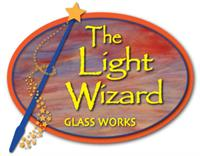 The Light Wizard Glass Works
