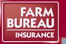 Edgecombe County Farm Bureau