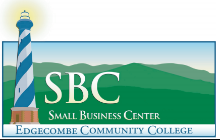 Small Business Center at Edgecombe Community Collage