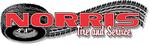 Norris Tire & Service Center
