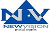 New Vision Metal Works Inc