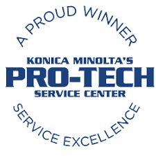 Gallery Image KM_Protech_logo.jpg