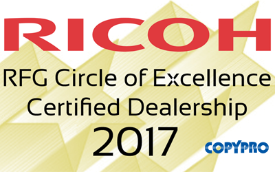 Gallery Image RFG_circle_of_excellence.png