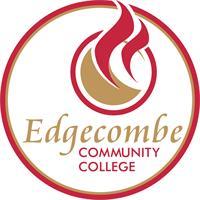 Edgecombe Community College
