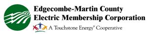 Edgecombe Martin County  EMC