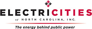 ElectriCities of NC