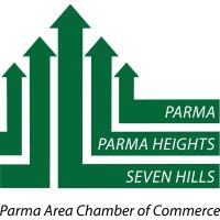 PACC Business Advisory Groups (BAG) Open House