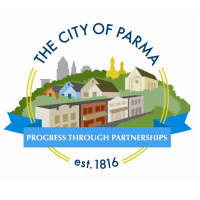 2021 Parma Independence Day Parade July 3rd
