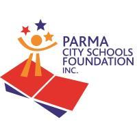 Parma City Schools Foundation Clambake!