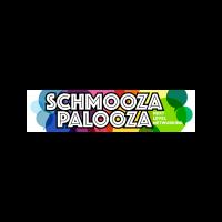 2021 SCHMOOZA PALOOZA November Meeting