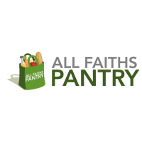 All Faiths Pantry Music Feed People
