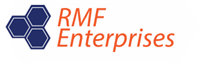 RMF Enterprises Inc.