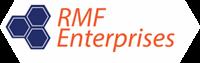 RMF Enterprises Inc.