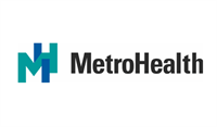 MetroHealth System