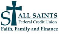 All Saints Federal Credit Union