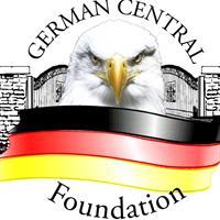German Central Organization