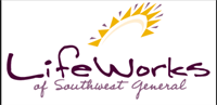 LifeWorks of Southwest General