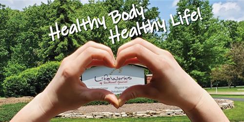 Gallery Image Healthy-Body-Healthy-Life.jpg