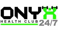 Onyx Health Club 24/7