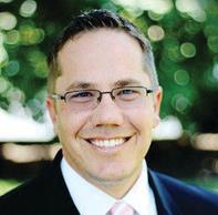 Kyle Hunt Insurance - State Farm Insurance