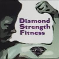 Diamond Strength Fitness