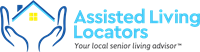 Assisted Living Locators Cleveland West