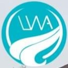 Living Waters Apostolic Church of Parma Logo