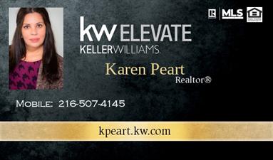 Keller Williams Elevate