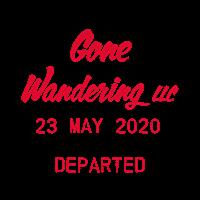 Gone Wandering LLC